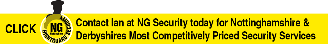 competitivequotefromngsecuritynottingham